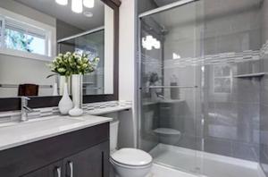 Best Frameless Shower Doors College Park FL